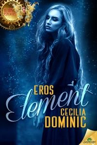 ErosElement72lg