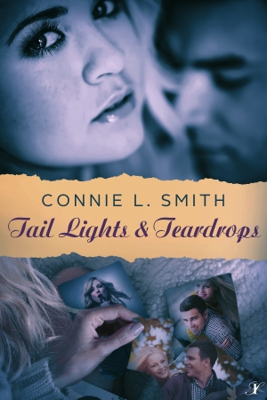 Tail Lights & Teardrops.v4-Final