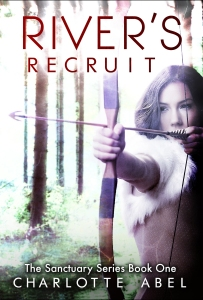 Rivers Recruit_newcover