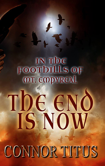 The-End-is-Now-Cover