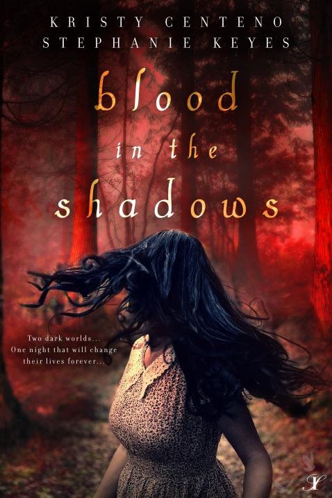 BloodInTheShadows.v1