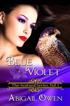 blueviolet_w9273_750-2