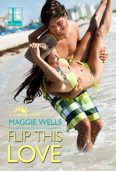 Flip This Love_FINAL