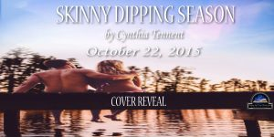 Skinny Dipping Season