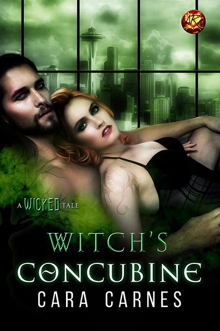 WitchsConcubine_453X680-72dpi