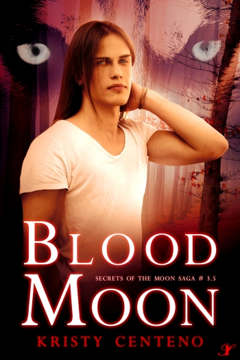 BloodMoon.v2-Final