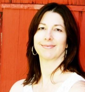 Lisa Maggiore