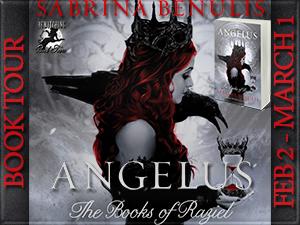 Angelus Button 300 x 225