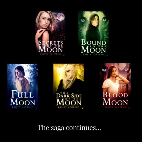 Thesagacontinues.jpg