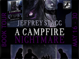 A Campfire Nightmare Button 300 x 225.png