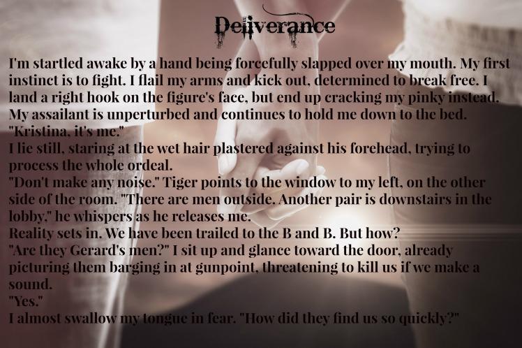 DeliveranceTeaser01