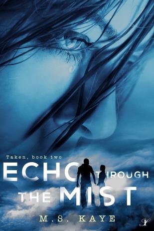 echothroughthemist-v3
