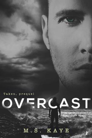 overcast-v2