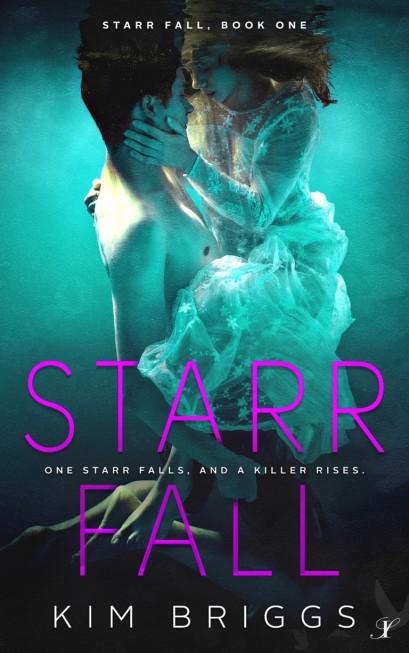 Starr Fall.jpg