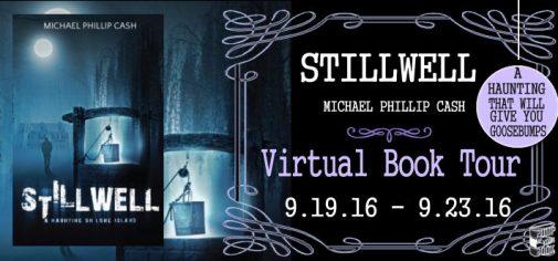 stillwell-banner