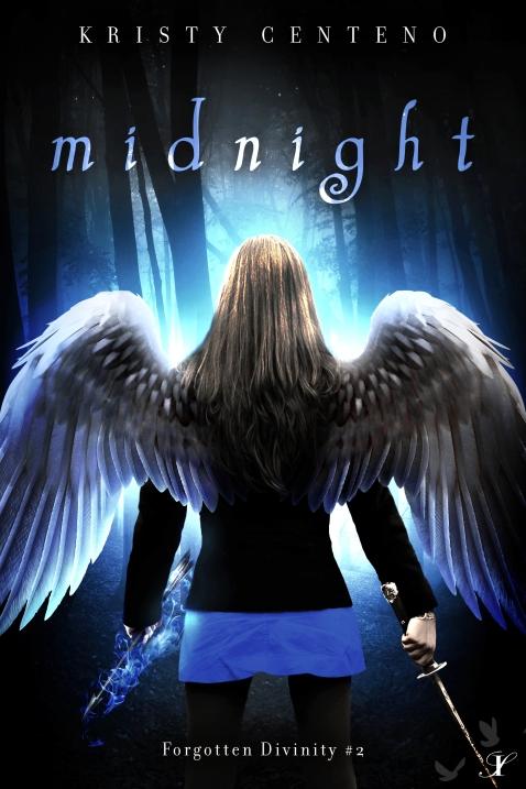 midnight-v3