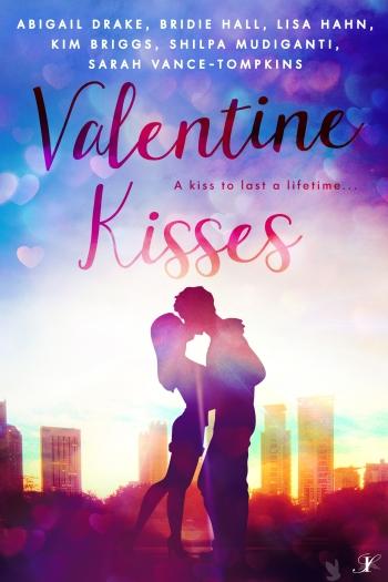 valentine-kisses-cover