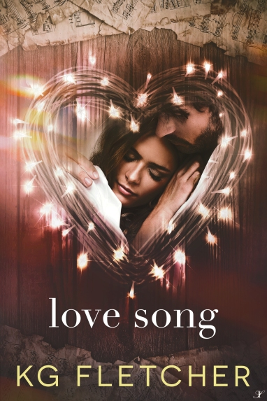 Love Song Cover (1).JPG