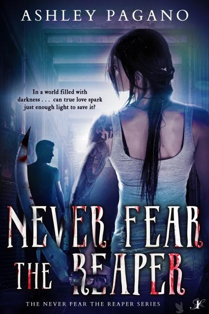 NeverFearTheReaper.v3-BN.jpg