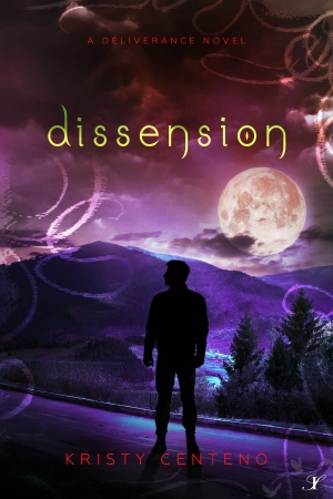 Dissension.Ebook.v2