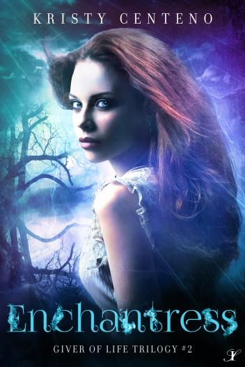 Enchantress_Ebook