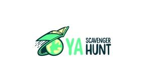 YA_ScavengerHunt_ColourLogo_CMYK-01